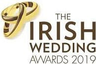 The Irish Wedding Awards 2019